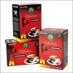 【世界のおみやげギフト☆東南アジア】KUKU ベトナムインスタントコーヒー 3箱セット(69541940)
