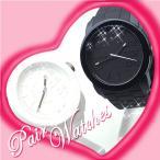 ペアBOX付 DIESEL ディーゼル ペアウォッチ DZ1436 DZ1437 ペア 腕時計