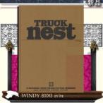 TRUCK nest         /  出版社  集英社   ジャンル  数学   著者  Truck Furniture