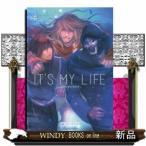 IT'S MY LIFE(6)
