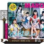 windybooks_s-9784434253270