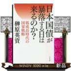 日本国債が暴落する日は来るのか?  低成長時代の国家戦略 / 出版社-ビジネス社