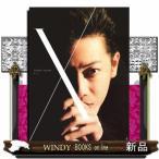 10  佐藤健写真集+DVDブック