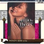 SHIHO's Beauty Theory