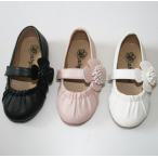 ショッピングフォーマルシューズ フォーマル靴 女の子 フォーマルシューズ  a-girlshoes-wk1209