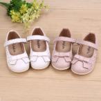 ショッピングフォーマルシューズ フォーマル靴 女の子 フォーマルシューズ A-girlshoes-WK1416