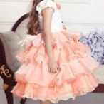 子供ドレス 子供 ドレス B-dress-13069