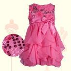 子供ドレス 子供 ドレス  B-girldress-968