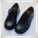 フォーマルシューズ 男の子 フォーマル靴 boyshoes-WK2001
