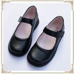 ショッピングフォーマルシューズ フォーマル靴 女の子 フォーマルシューズ girlshoes-wk1001