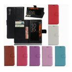 docomo SO-01L ケース Xperia XZ3 カバー 3点セット 保護フィルム タッチペン おまけ フィルム ガラスフィルム au SOV39 手帳 softbank 801SO 手帳型ケース
