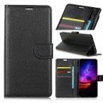 ZTE Libero 5G ケース ワイモバ A003ZT カバー リベロ ファイブジー Libero5G 手帳 手帳型 手帳型ケース リベロ ファイブジー スマホケース ZTE互換 Y!mobile(