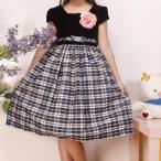 子供ドレス 子供 ドレス   mldress-014