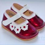 ショッピングフォーマルシューズ フォーマル靴 女の子 フォーマルシューズ pb-6002