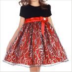 子供ドレス 子供 ドレス SH-313