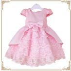 子供ドレス 子供 ドレス 26614