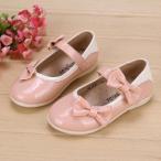 子供 フォーマル靴  発表会