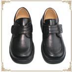 フォーマルシューズ 男の子 フォーマル靴 boyshoes-187-8