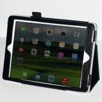 ショッピングAIR IPAD AIR2 ケース IPADAIR2 カバー 3点セット 液晶保護フィルム タッチペン