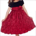 子供ドレス 子供 ドレス mldress-003