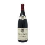 赤ワイン 2011 コート・ロティ・ラ・ランドンヌ  ルネ・ロスタン
