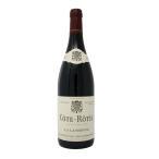 赤ワイン 2015 コート・ロティ・ラ・ランドンヌ ルネ・ロスタン