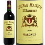 セパージュを活かした、香り豊かなワイン!