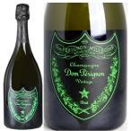(光るドンペリニヨン) ドン ペリニヨン 2010年 ルミナスボトル (正規品) (シャンパン スパークリングワイン フランス 辛口)