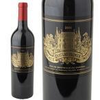 Wine code code434