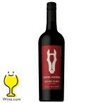 ワイン 赤ワイン ダークホース ビッ