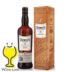 洋酒 ウイスキー whisky スコッチ デュワーズ 12年 40