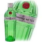 洋酒 ジン gin タンカレー No10 ジン 47.3度 750ml