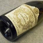 Yahoo! Yahoo!ショッピング(ヤフー ショッピング)白ワイン,ドメーヌ・フルニヨン・エ・フィス ブルゴーニュ・ブラン キュヴェ・ド・ランペルール2013