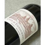 シャトー・コス・デストゥルネル2003 サンテステフ第2級 赤ワイン フルボディ