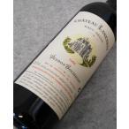 Wine echigoya hmedl98
