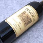 父の日 ギフト 赤ワイン パラダイム カベルネ ソーヴィニヨン2013 ナパ ヴァレー パーカー100点スクリーミング イーグルのハイジ バレット wine