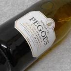 白ワイン,アデガ・デ・ペゴエス・コルエイタ・セレクシォナーダ・ブランコ2015