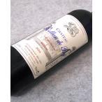 赤ワイン,シャトー・ロラン・ド・ビィ2010