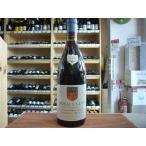 Wine kingyo fr r000206 089