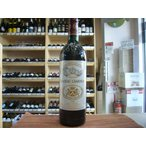Wine kingyo fr r00118 089