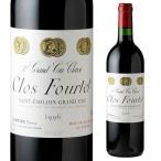 Wine naotaka 412051