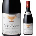 Wine naotaka 412167