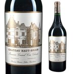 Wine naotaka 412809