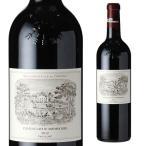ワイン シャトーラフィット ロートシルト2012 フランス ボルドー ポイヤック ギフト おすすめ プレゼント 高級