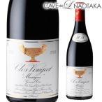 Wine naotaka 415020