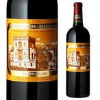 Wine naotaka 415169