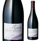 Wine naotaka 416128