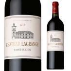 P10倍 ワイン シャトー ラグランジュ 2013 750ml 格付 3級 フランス ボルドー 赤ワイン おすすめ 家飲み応援