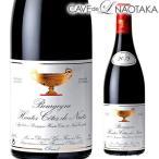 Wine naotaka 419324