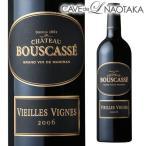 Wine naotaka 420596